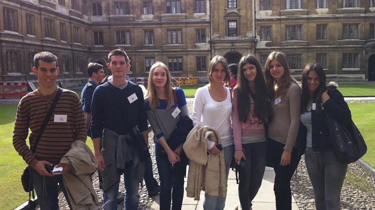 HMC-Projects-Scholars-2012a1