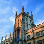 CAMBRIDGE – UK ispiti u Crnoj Gori