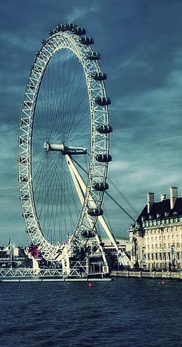 londonbridge kontakt