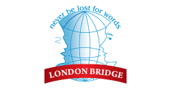 Stage1 English Test Results – MNE | London Bridge