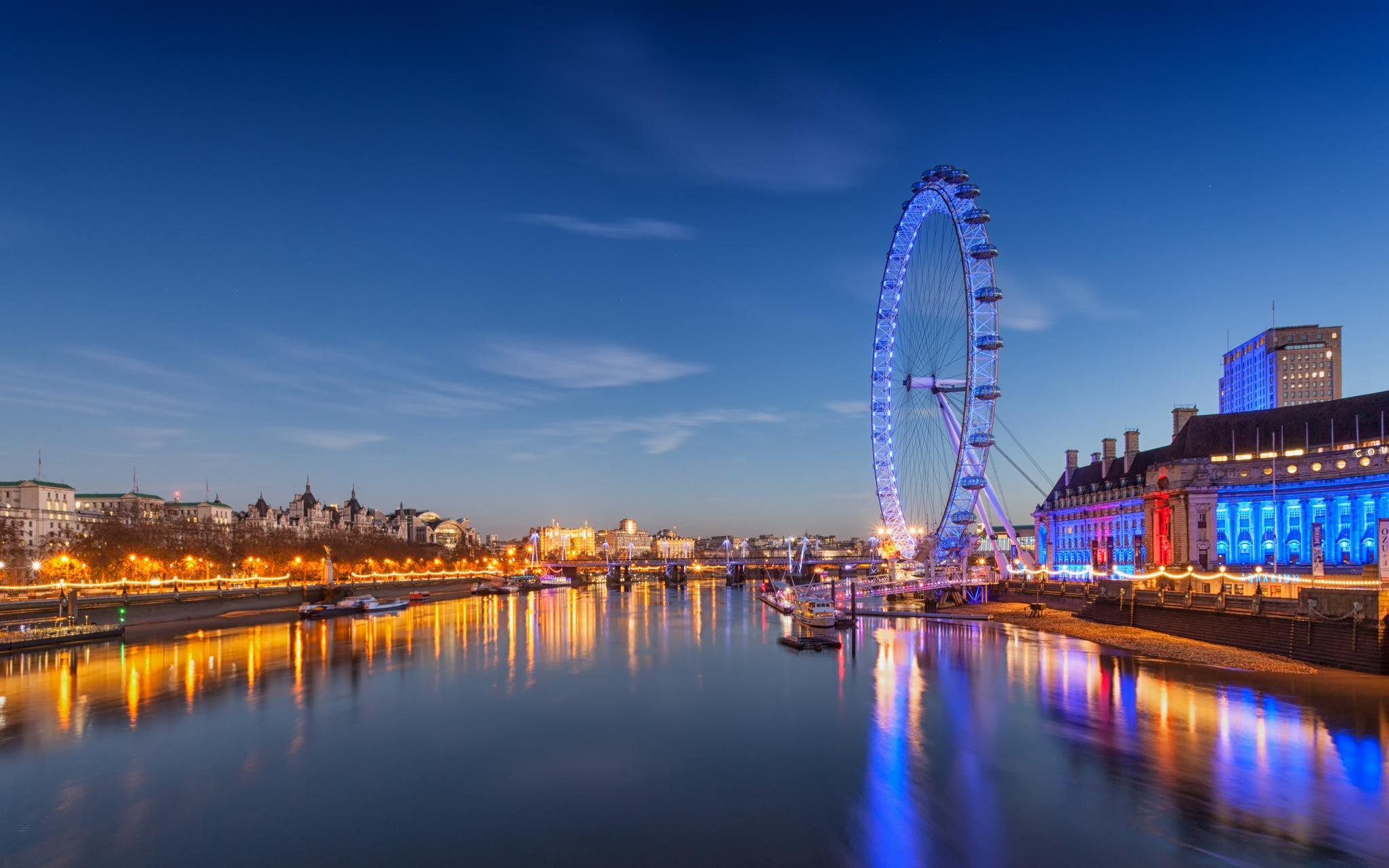 london-eye_303