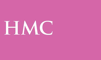 retina-hmc-projects-header-logo