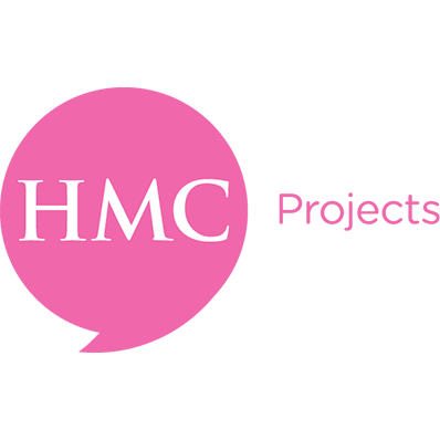 HMC KONKURS 2018-19 REGISTRATION FORM