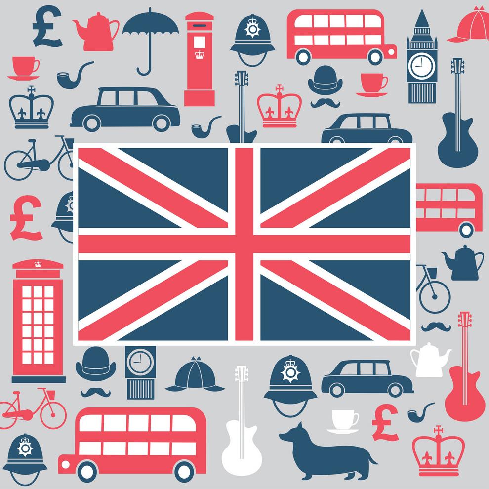 symbols-of-great-britain-vector-3502632